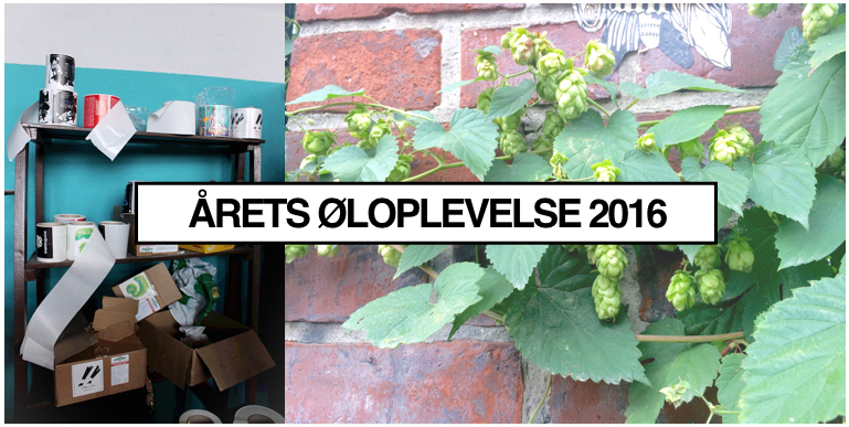 arets_oloplevelse_2016-001